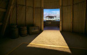 Wanapum Heritage Center chooses Bag End Speakers