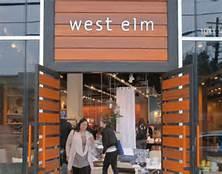 Bag End Retail West Elm Subwoofers