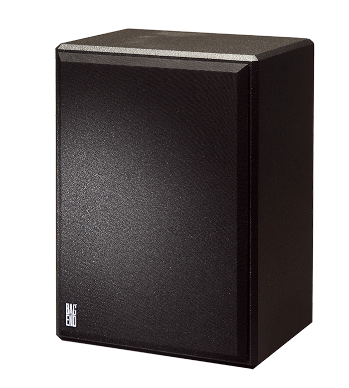 Acoustical Products