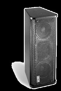 PTA6002-R