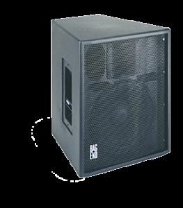 PTA2002-R