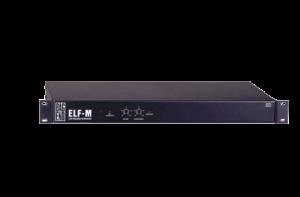 ELF-M