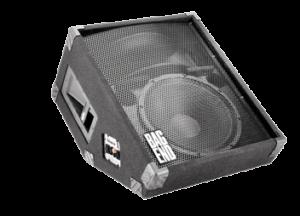 TA5000-RF