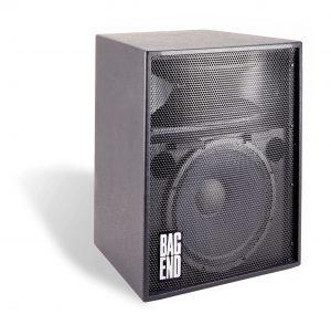 Bag End TA5000i