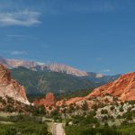 colorado-springs-gardenofthegods